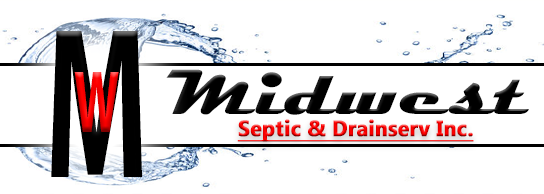 Midwest Septic & Drain Inc.